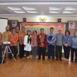 Sanggau Menjadi Salah Satu Kabupaten Perintis Pelaksanaan Moratorium Perkebunan Kelapa Sawit