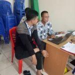 APBD Perubahan 2017 Kabupaten Sanggau