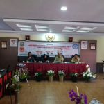 Analisis Kebutuhan Guru Kelas Sekolah Dasar Negeri Di Kabupaten Sanggau Tahun 2018