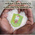 BPKAD KABUPATEN SANGGAU PERSIAPKAN SOSIALISASI E-HIBAH DAN E-BANSOS SEKABUPATEN SANGGAU TAHUN ANGGARAN 2018