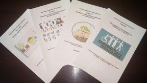 Empat Raperda Inisiatif DPRD segera di bahas