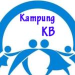 Sekilas Kampung Keluarga Berencana - DINSOSP3AKB