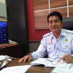 Pemkab Sanggau rekrut puluhan fasilitator desa