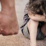Warga Sanggau Gempar, Bapak Aniaya Anak Berujung Tewas