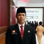 Bupati Sanggau akan Lantik Pj Sekda, Senin 24 Juni 2019
