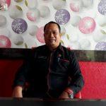Ini Harapan Ketua DPRD Sanggau Kepada Pj Sekda Sanggau, Kukuh Triyatmaka