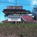 Bagi yang Belum Tahu, Ini Alamat Kantor BPBD Kabupaten Sanggau