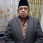 Muhammadiyah Sanggau Ajak Jaga Persatuan Pasca Putusan MK