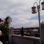 Transera Hotel Pontianak Sediakan Beragam Fasilitas Bagi Tamu STQ
