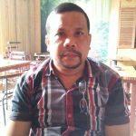Ketua LSM Citra Hanura Apresiasi Jemput Bola Pelayanan Perekaman E-KTP di Sanggau
