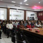 Sebanyak 226 Lembaga Keagamaan di Kabupaten Sanggau Menerima Dana Bantuan Hibah