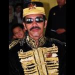 Raja Sanggau siap ikut Pilkada Sekadau