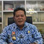 Bupati Ajak Masyarakat Sanggau Ramaikan Senam Dan Jalan Sehat Pontianak Post – Apersi