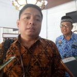 Tim KPK Sambangi Sanggau, Ini Agendanya