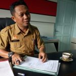 DPM PTSP Sanggau berikan pelayanan perizinan secara gratis