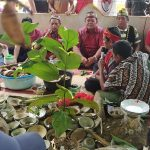 Adat Budaya Wajib Dilestarikan, Situs Budaya Wajib Dijaga dan Dipelihara – DISKOMINFO
