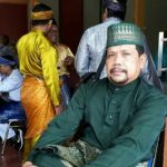 Harapan Pengamat Hukum Sanggau Terkait 4 Raperda Eksekutif yang Sedang Dibahas DPRD Sanggau