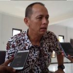 Masa Pendaftaran Open Bidding Jabatan Eselon II Diperpanjang, Ini Kata Dewan Sanggau