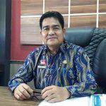 John Hendri: Alokasi Pupuk Untuk Sanggau di Tahun 2020 Naik 52 Persen
