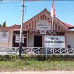 TRIBUNWIKI: Ini Alamat Kantor Lurah Tanjung Kapuas Kabupaten Sanggau