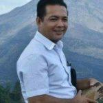 Upadate Stok Darah di UTD PMI Sanggau