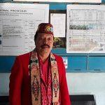 Memasuki Musim Kemarau, Ini Imbauan Ketua DAD Sanggau