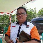 Penetapan Caleg Kabupaten Sanggau Terpilih Usai Putusan MK