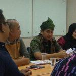 TRIBUNWIKI: Profil Calon Ketua Umum Hipmi 2019-2024 Mardani H Maming
