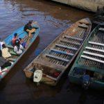 FOTO: Penyeberangan Tradisional Masih Eksis di Sungai Kapuas - penyeberangan-tradisional01.jpg