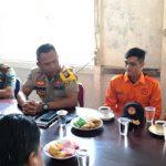 Ini yang Disampaikan Kapolres Sanggau saat Rapat Koordinasi Penanggulangan Kebakaran Hutan dan Lahan (Karhutla)