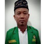Tokoh Pemuda Sanggau Apresiasi Langkah Dinkes