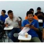 VIDEO: PMI Sanggau Gelar Donor Darah di PT MPE Semuntai