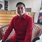Kabupaten Sanggau Masih Kekurangan Tenaga Guru Lebih dari Seribu Orang, Ini Harapan Dewan