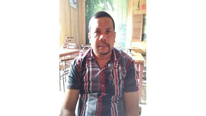 Pengamat Tanggapi Raperda Tentang Perlindungan Guru di Sanggau, Berikut Penjelasan Abdul Rahim