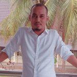 Ini Tanggapan Tokoh Pemuda Sanggau Terkait Tiga Nama Hasil Seleksi Pejabat Eselon II di Sanggau