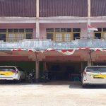 TRIBUNWIKI: Warkop Murni, Rekomendasi Ngopi di Kota Sanggau