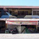 TRIBUNWIKI: Warung Nasi Ayu, Rekomendasi Tempat Makan Siang di Sekitar Kantor DPRD Sanggau