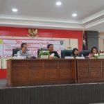 Muscab ke-II ISKA Indonesia Kabupaten Sanggau, Bupati Sanggau: ISKA Harus Punya Peran Untuk Terlibat Dalam Pembangunan Daerah