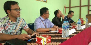 Pembangunan Tower SUTT 150 KV, Wabup Sanggau: Saya Harap Masyarakat Dapat Mendukung Program Ini