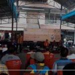VIDEO: Aksi Perlindungan Konsumen di Pasar Puja Sera Sanggau