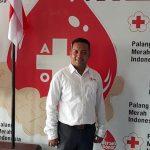 Stok Darah di UTD PMI Sanggau Minggu (1/9/2019)