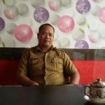 Ketua Dewan Sanggau Sambut Baik Adanya Pemeriksaan Produk Makanan dan Minuman