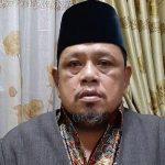 40 Anggota DPRD Sanggau Periode 2019-2024 Dilantik, Ini Harapan Ketua PD Muhammadiyah Sanggau