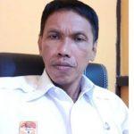 DPM-PTSP Sanggau Pastikan Kuota LPG 3 Kg Tidak berkurang
