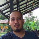 Jelang Pelantikan Pejabat Eselon II, Ini Harapan Tokoh Pemuda Sanggau