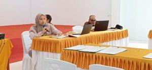 Digelar FGD Rencana Detail Tata Ruang Kabupaten Sanggau