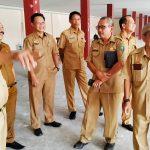 Bupati Sanggau : Wujudkan Pelayanan Publik Yang Baik, Cepat dan Menyenangkan