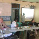 Program PSR di Kabupaten Sanggau Memasuki Tahap 2