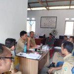 Sosialisasi Pembinaan Desa Fokus di Desa Empodis Kec. Bonti