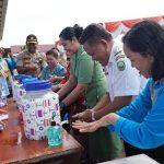 Bupati Sanggau: Program Satu Desa Satu PAUD Sudah Dilaksanakannya